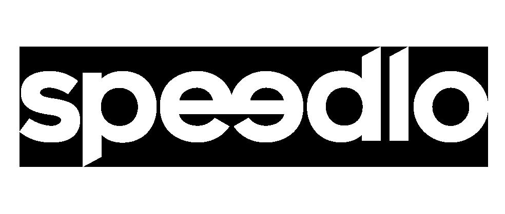 speedlo